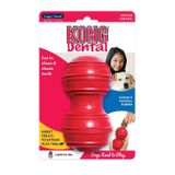 Kong Dental L Hundespielzeug