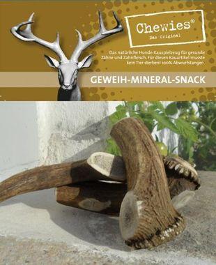 Chewies Geweih M