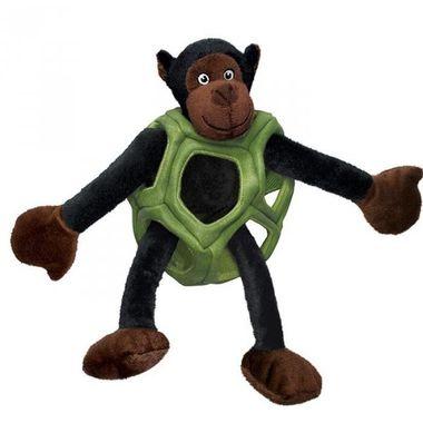 Kong Puzzlements Monkey/Affe L