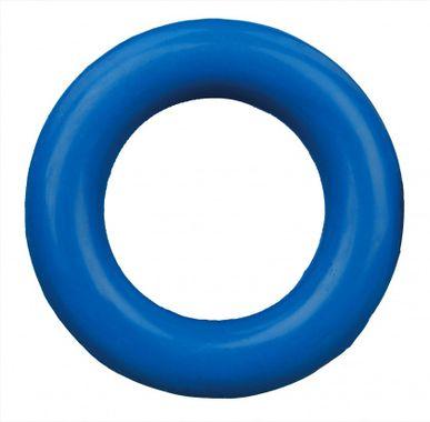 Ring, Naturgummi, 9 cm